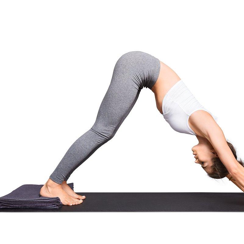 102035 Yoga-Decke 3 KW02_20.jpg