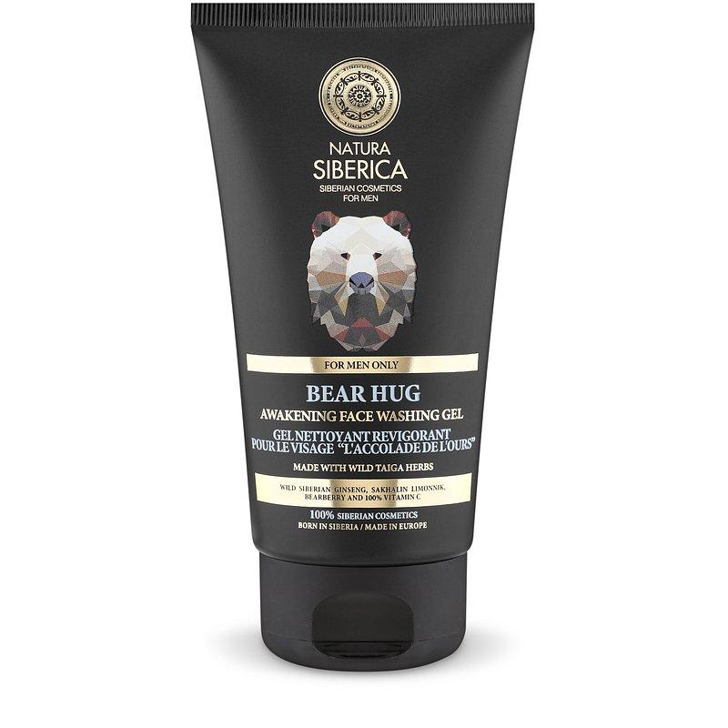 NS men_Bear Hug_Awakening Face Washing Gel.jpg
