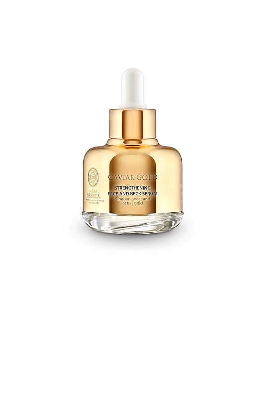 NS_Caviar Gold_Strengthening Face neck serum.jpg