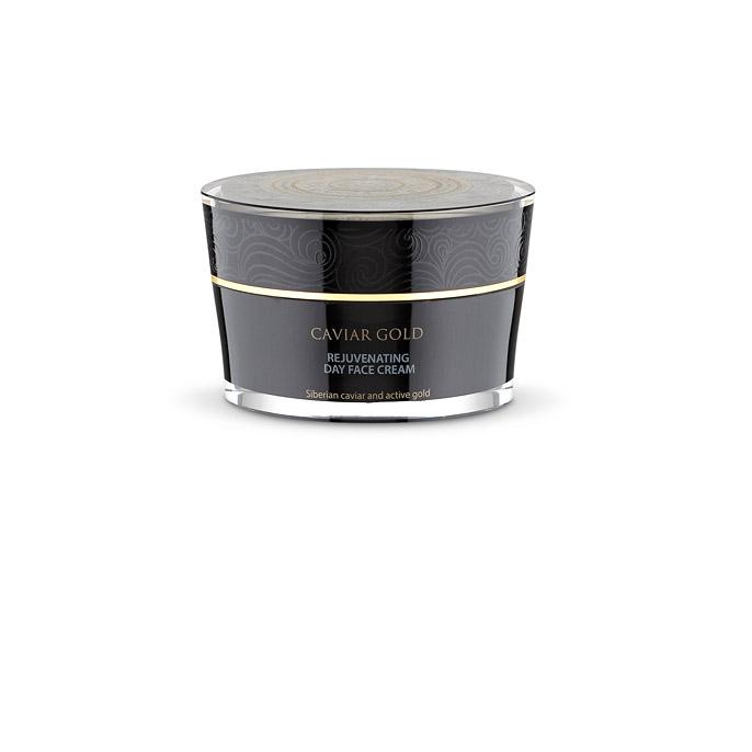 NS_Caviar Gold_Rejuvenating Face Cream.jpg