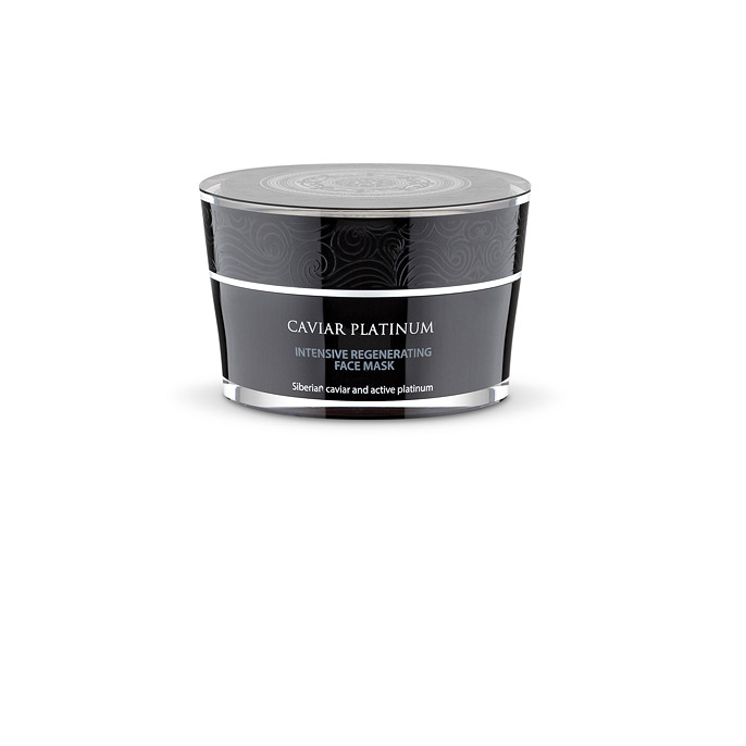 NS_Caviar Platinum_Intensive Regenerating Face Mask.jpg