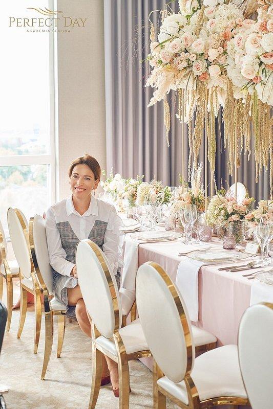 Perfect-Day-Kurs-konsultantka-ślubna-Wedding-Planners-_szkolenie-Gold-wedding-planner_8696.jpg