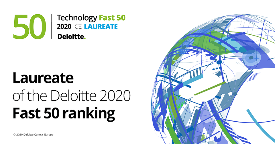 dce-fast-50-2020-laureate.png