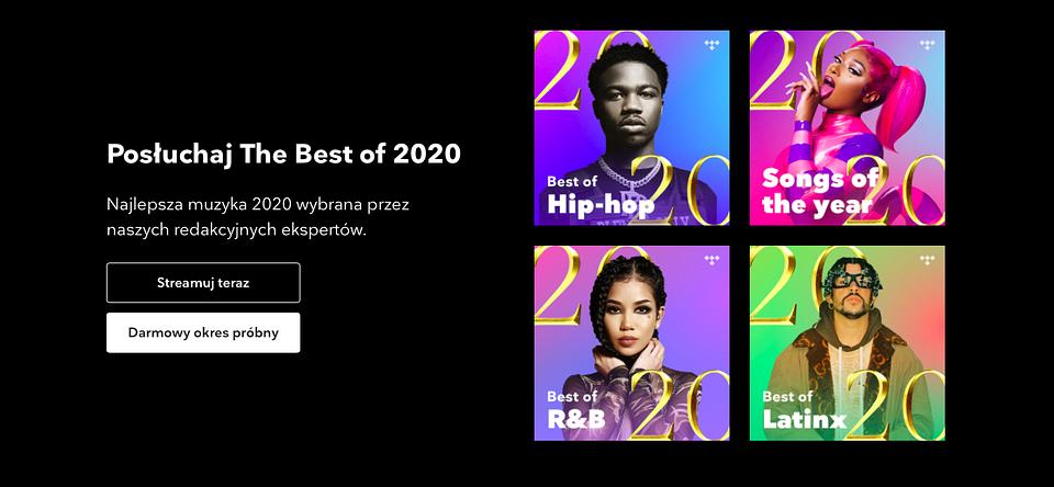 Zrzut ekranu 2020-12-2 o 10.23.46.png