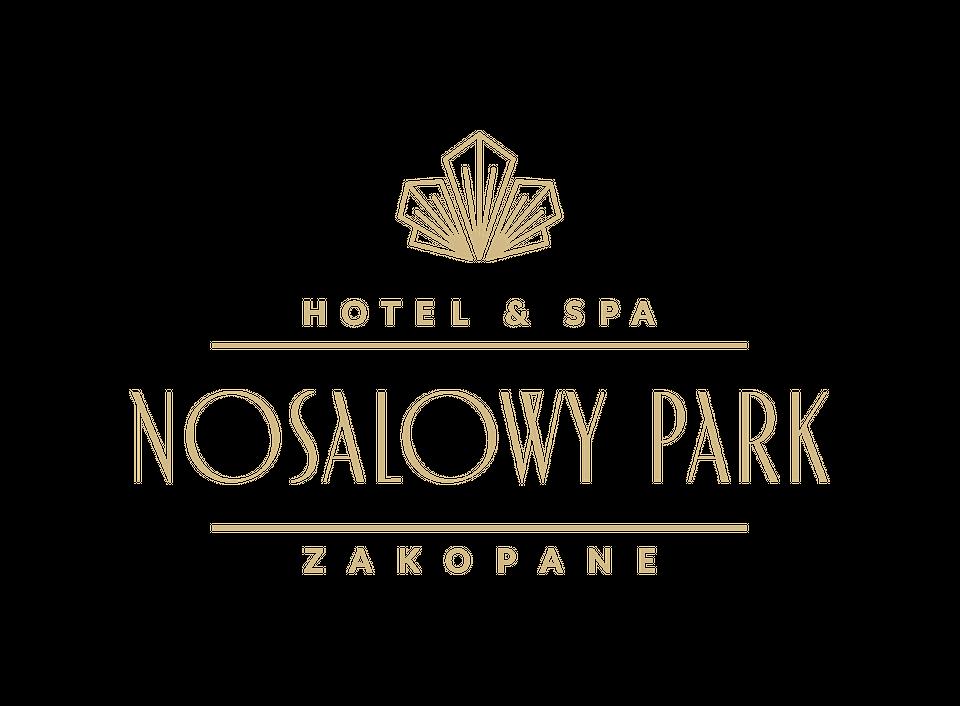 NOSALOWY-PARK_Logo_RGB.png
