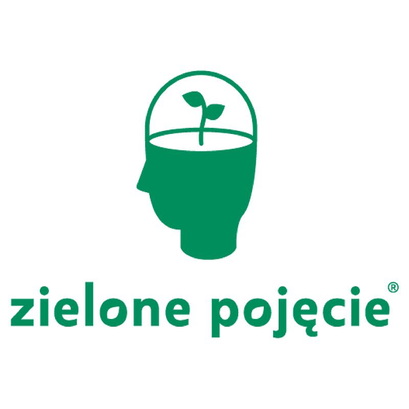 Zielone Pojęcie_logo.png