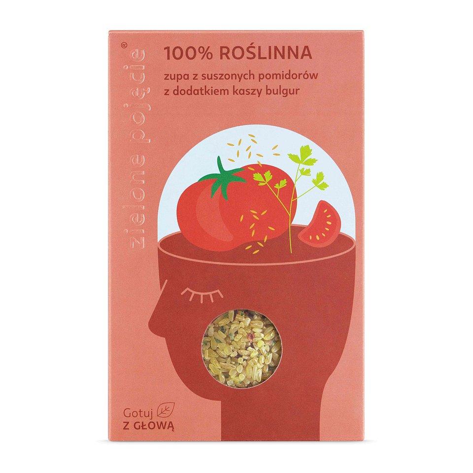 Zupa z suszonych pomidorów .jpg