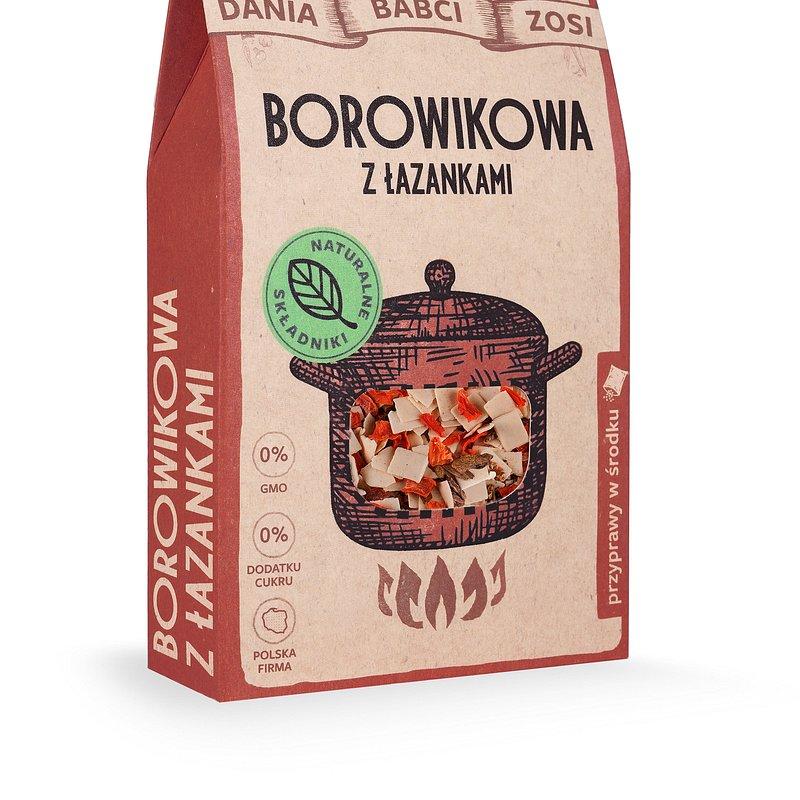 Borowikowa z łazankami.jpg