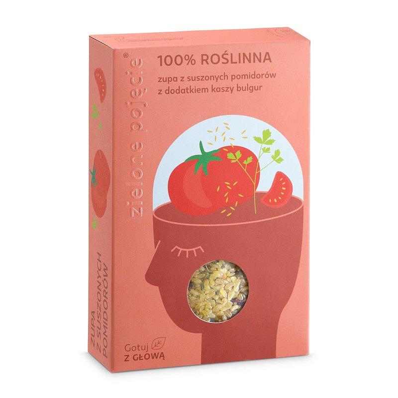 Zupa z suszonych pomidorów.jpg