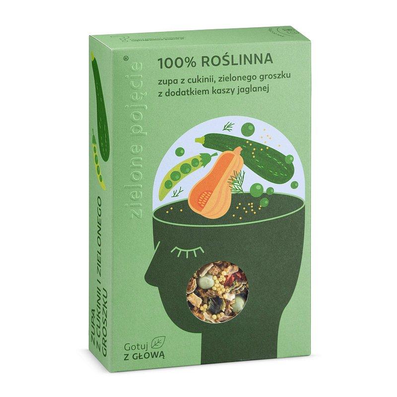 Zupa z cukinii i zielonego groszku.jpg