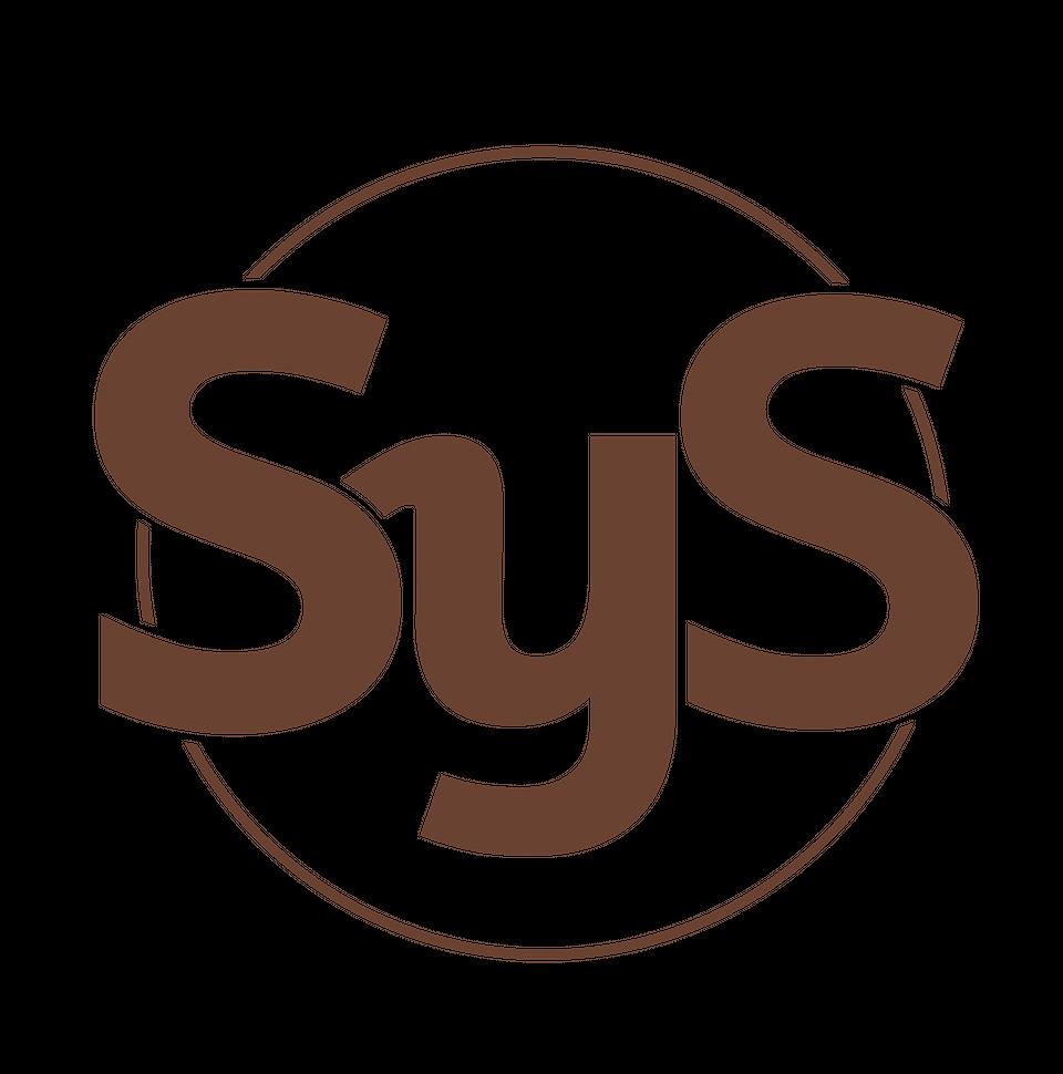 Firma SyS_logo