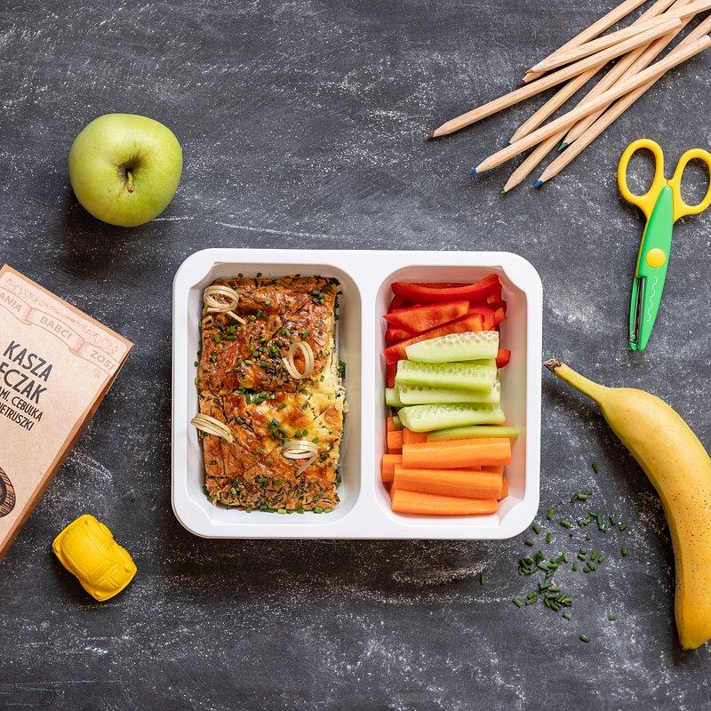 lunchbox-dzieci-5.jpg