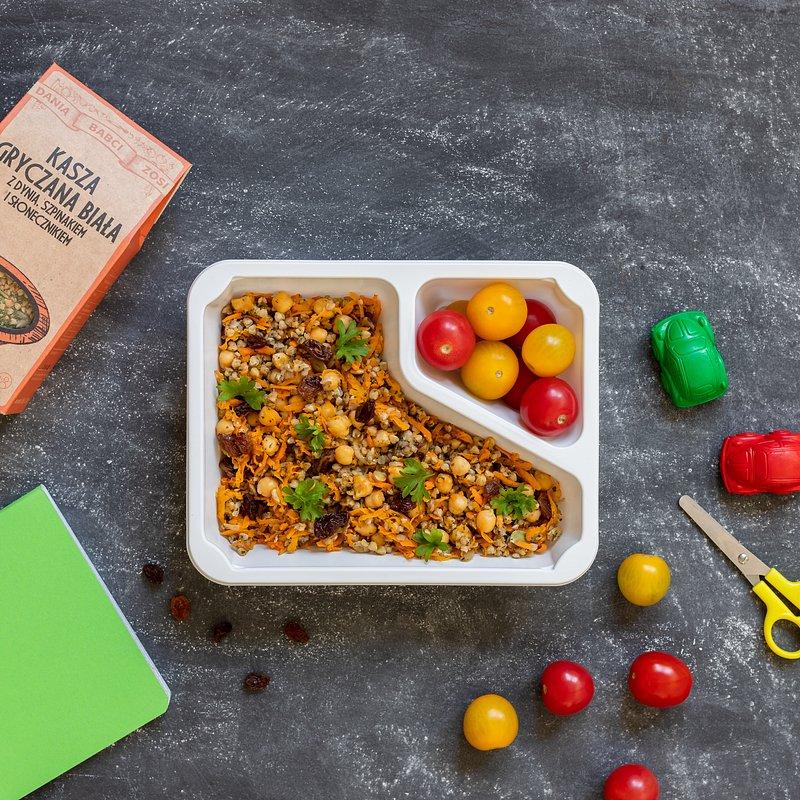 lunchbox-dzieci-1.jpg