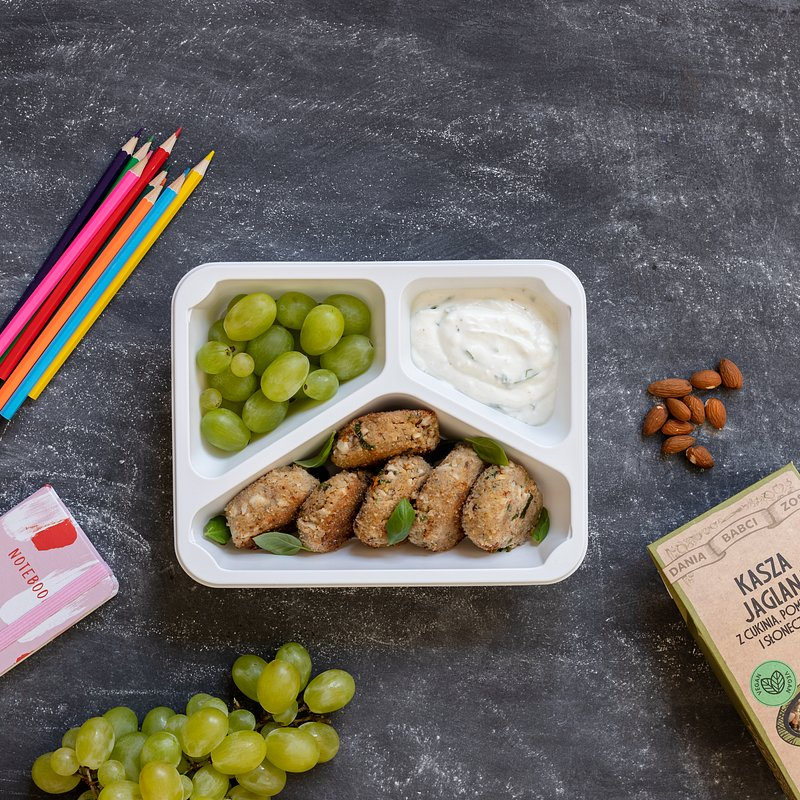lunchbox-dzieci-2.jpg