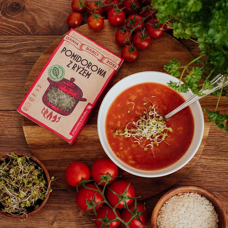 DBZ-201901-pomidorowa-11.jpg