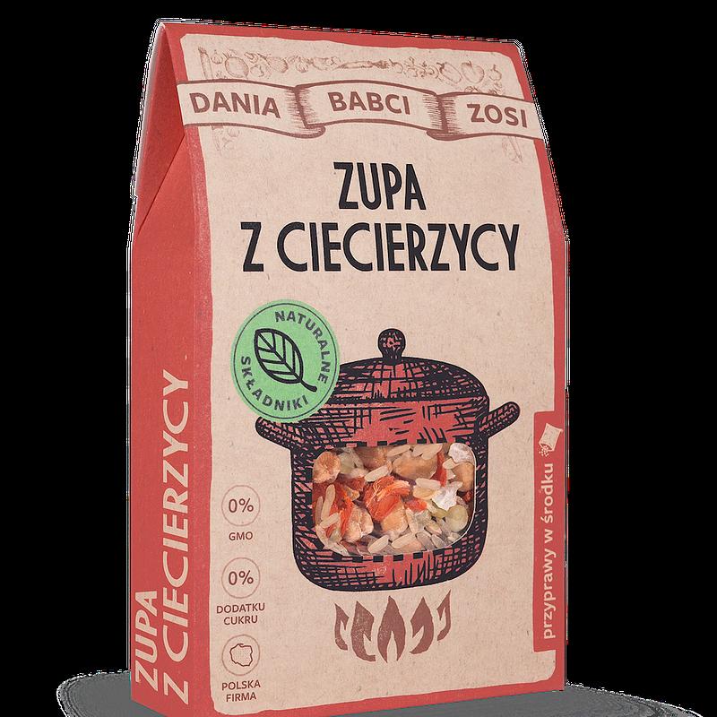 DBZ Zupa z ciecierzycy.png