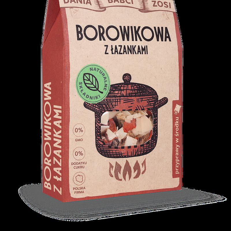 DBZ Borowikowa z łazankami .png