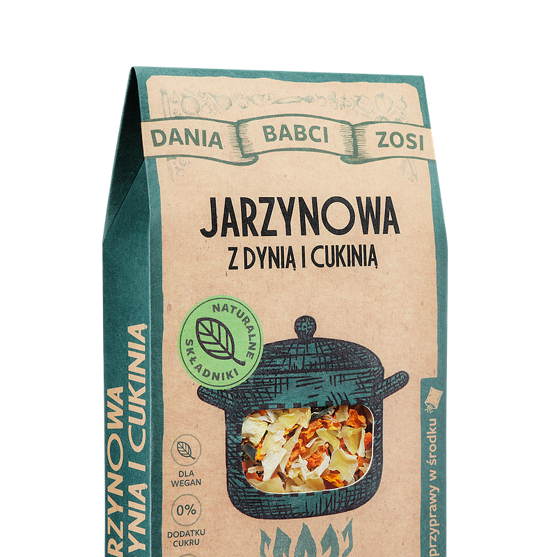DBZ Jarzynowa z dynią i cukinią.png
