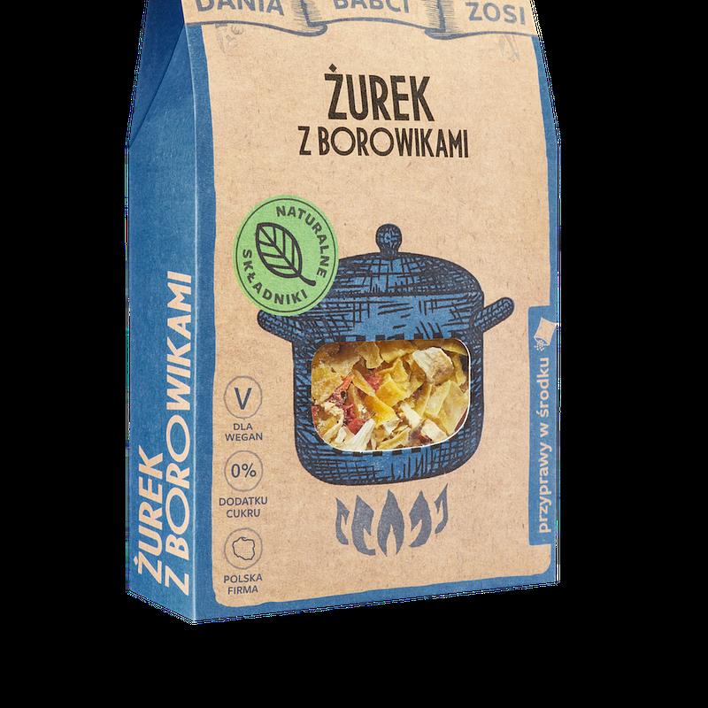 DBZ Żurek z borowikami.png
