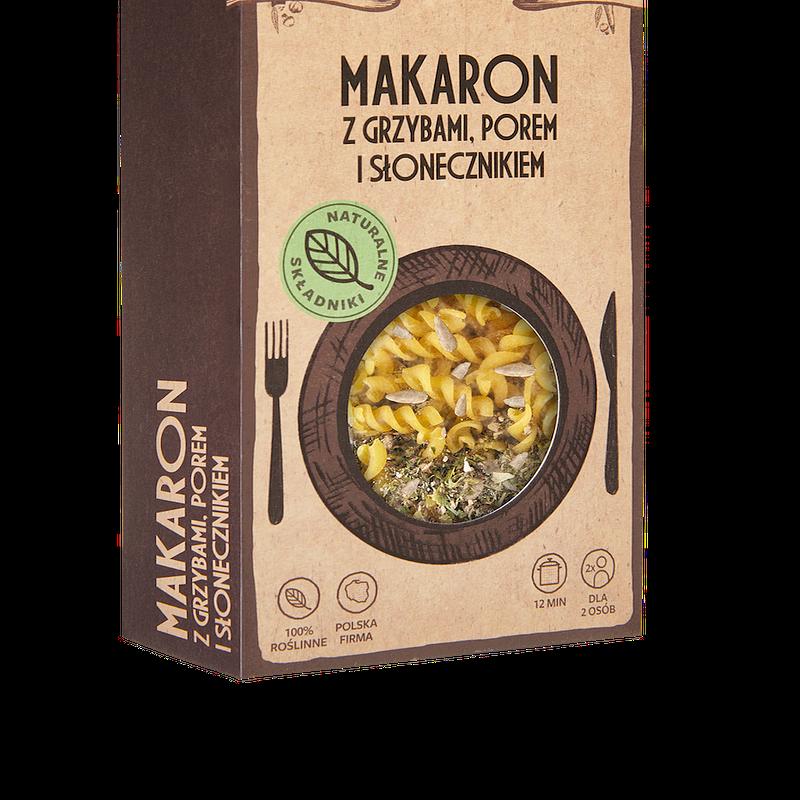 DBZ_Makaron z grzybami, porem i słonecznikiem.png