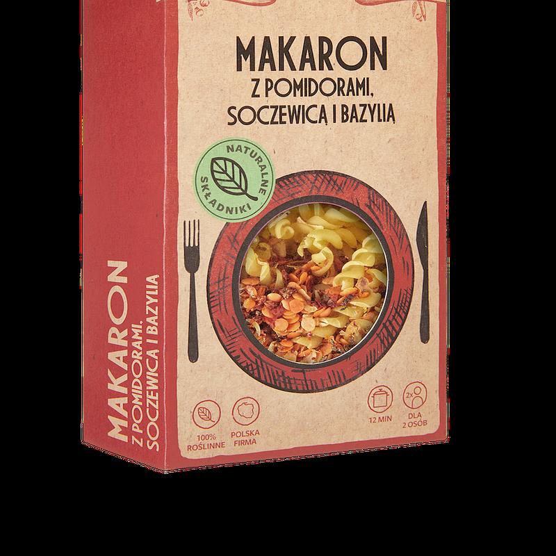 DBZ_Makaron z pomidorami, soczewicą i bazylią.png