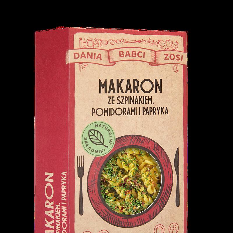 DBZ_Makaron ze szpinakiem, pomidorami i papryką.png