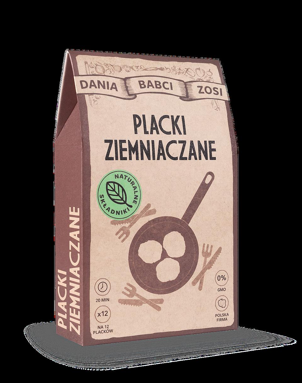 DBZ Placki ziemniaczane.png