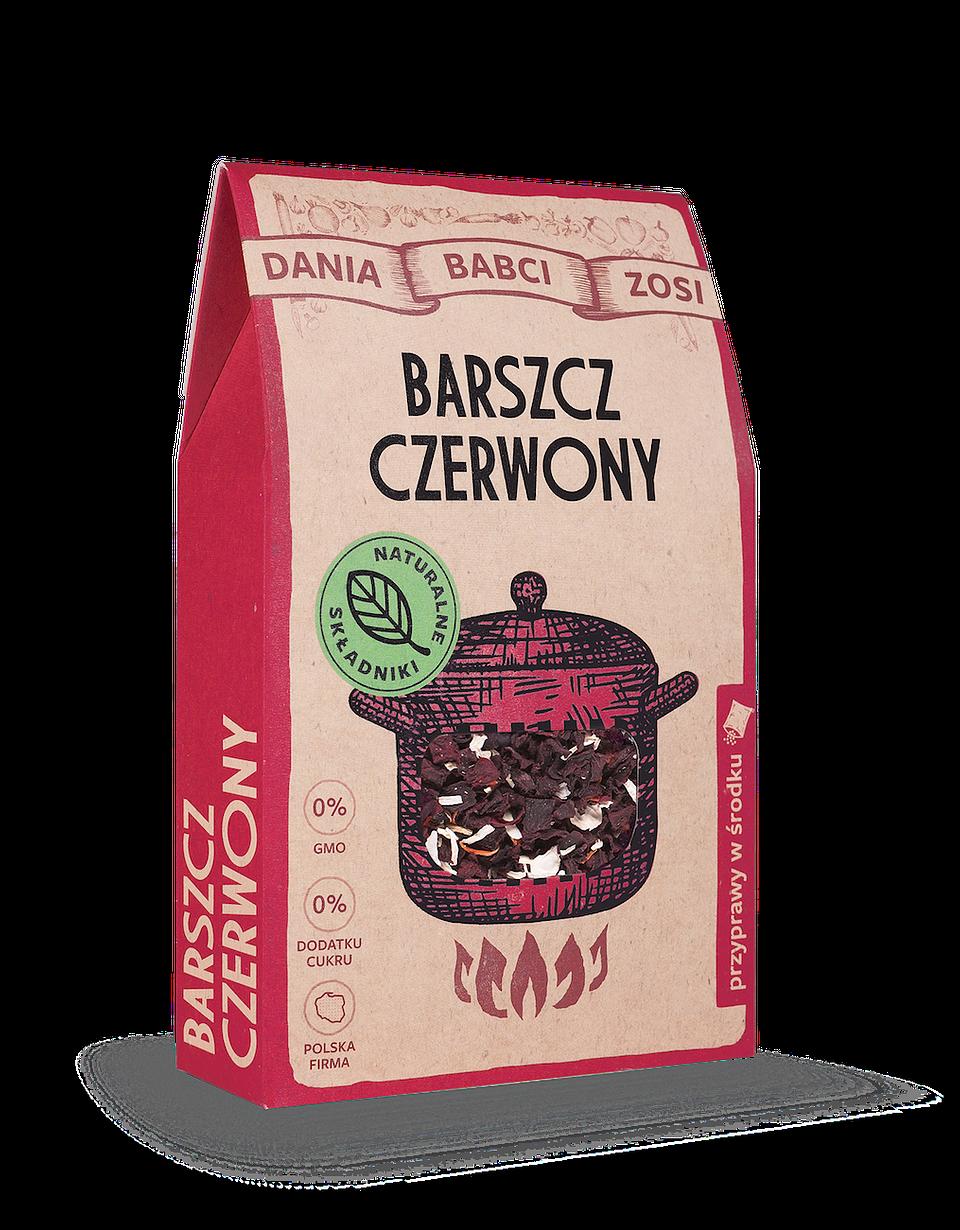 DBZ Barszcz czerwony.png