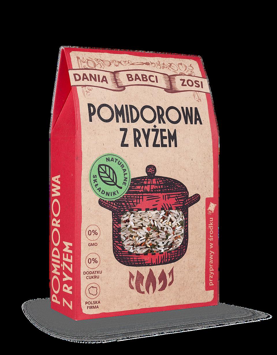 DBZ Pomidorowa z ryżem.png