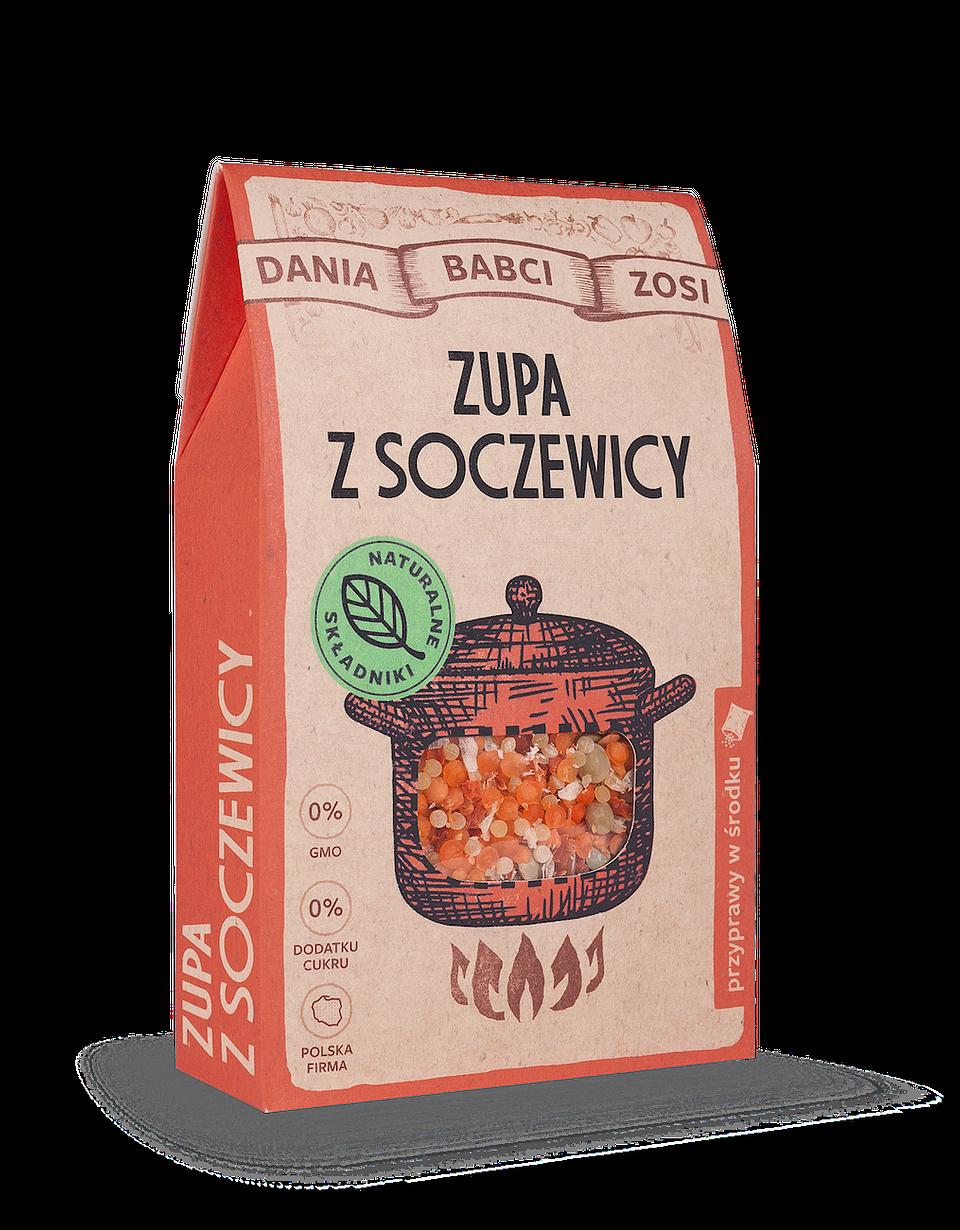 DBZ Zupa z soczewicy.png