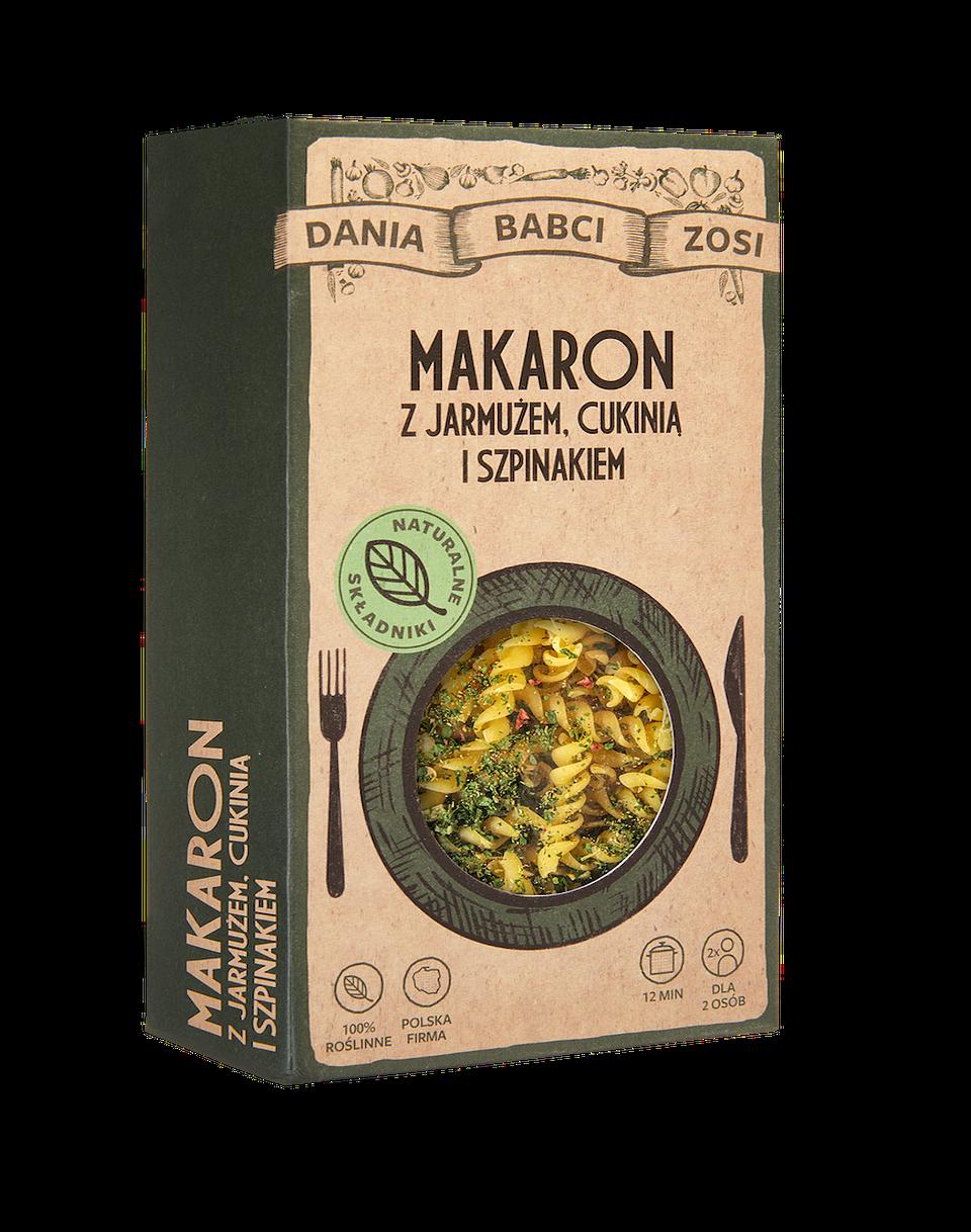 DBZ_Makaron z jarmużem, cukinią i szpinakiem.png