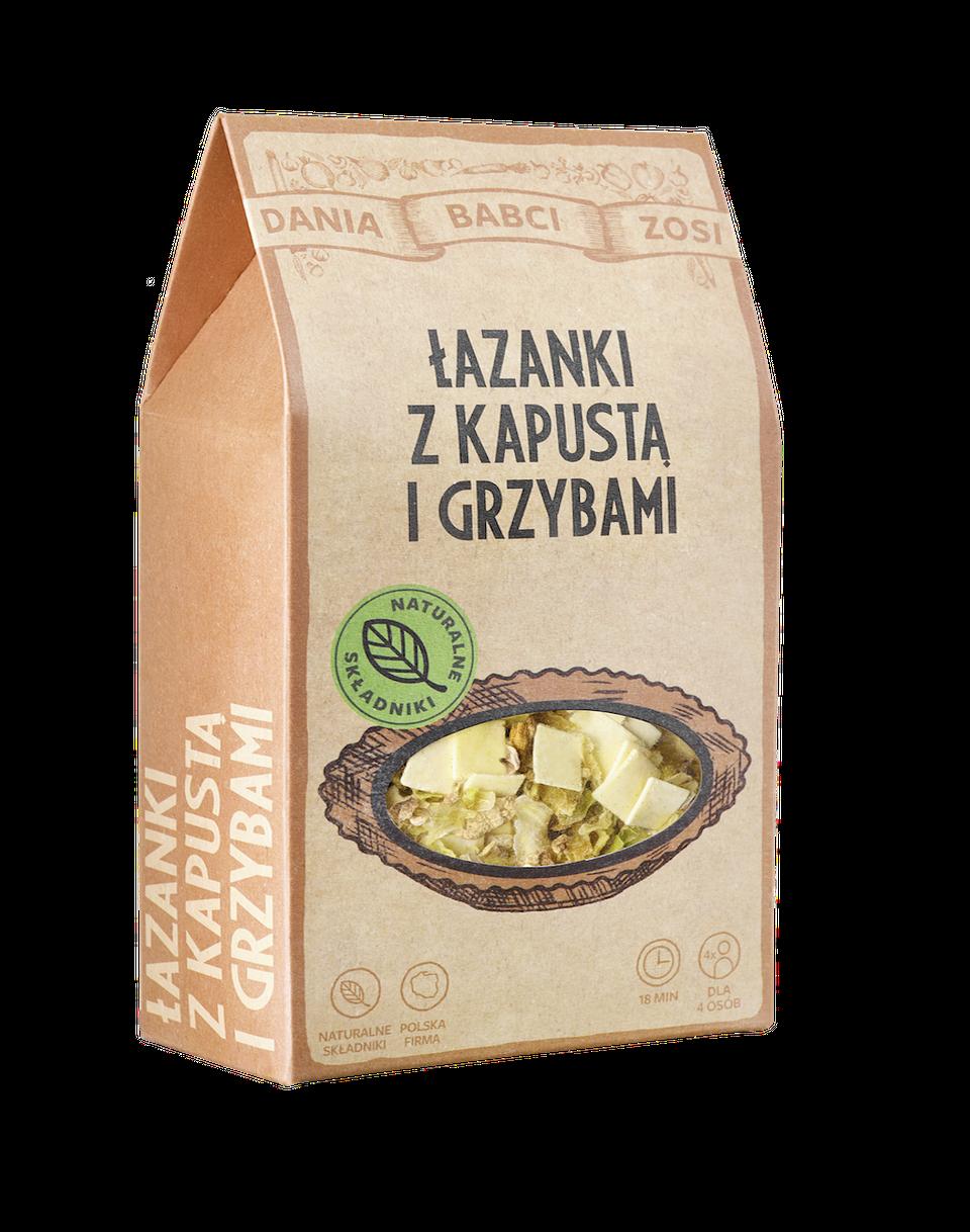 DBZ_Łazanki z kapustą i grzybami.png