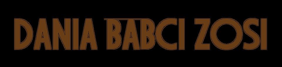Dania Babci Zosi_logo.png