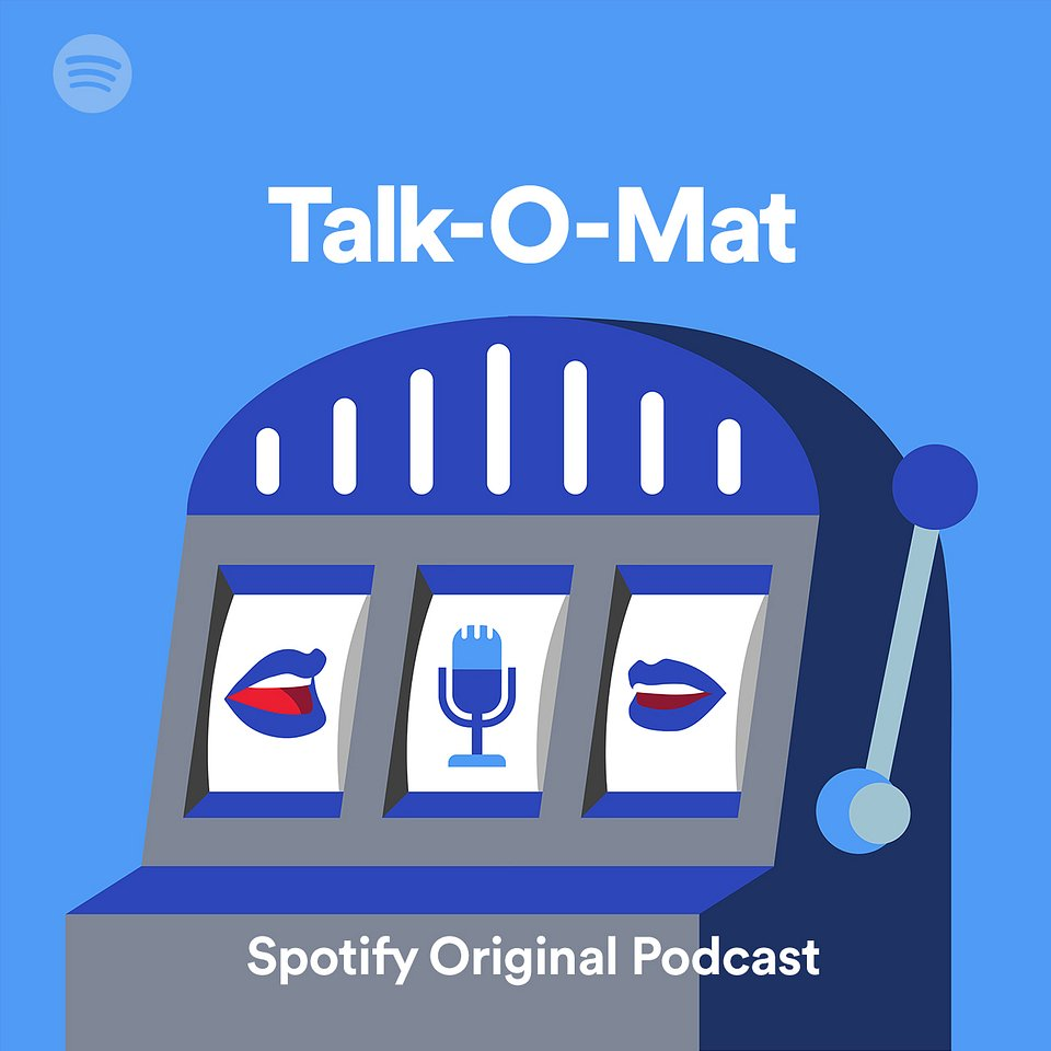Talk-O-Mat_Podcast Artwork.jpg