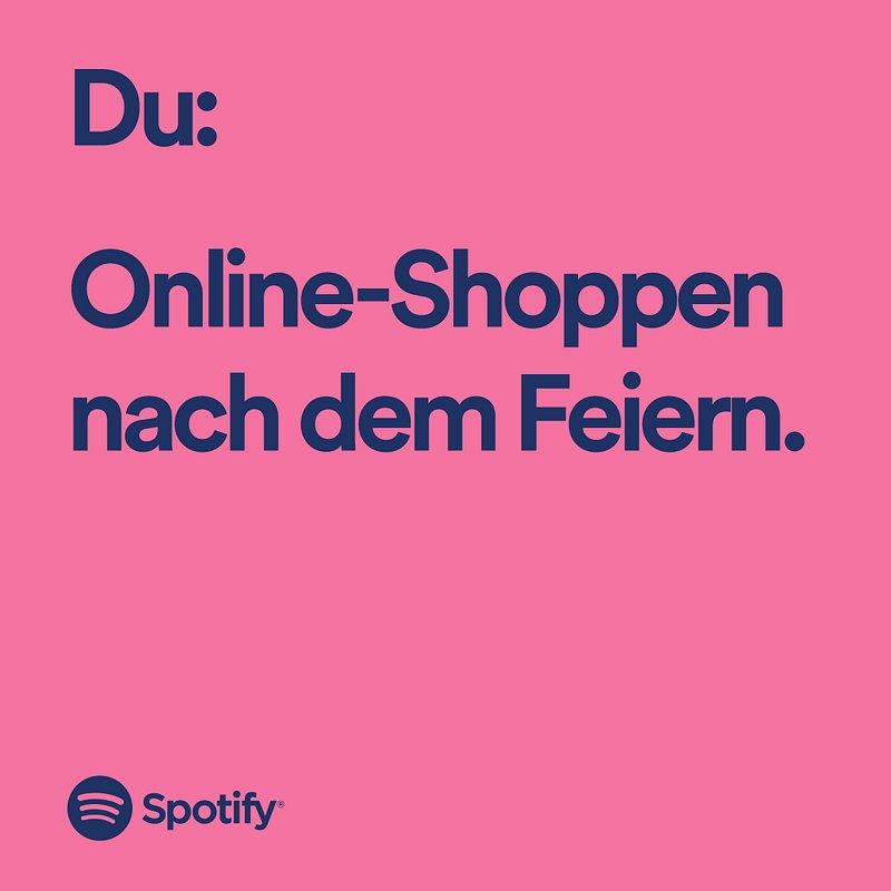 FB_IG_Feed_Static_1080x1080_Online-Shoppen1.jpg