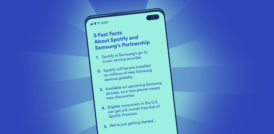 Spotify_5_Fast_Facts_About_Spotify_and_Samsung's_Partnership_Expansion_R2.png