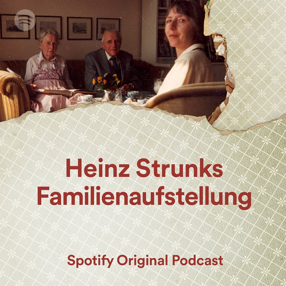 Spotify Original Podcast_Heinz Strunks Familienaufstellung_Cover.jpg
