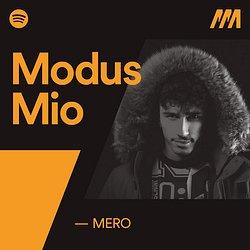 Spotify_Modus_Mio_Cover_Mero_(c)Spotify.jpg