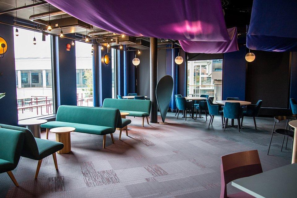 Spotify-Stockholm-Cafe.jpg