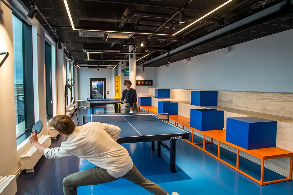 Spotify-Stockholm-Ping-Pong-Table.jpg