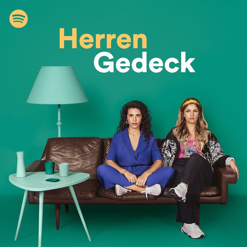 Herrengedeck_Cover_©Spotify.jpg