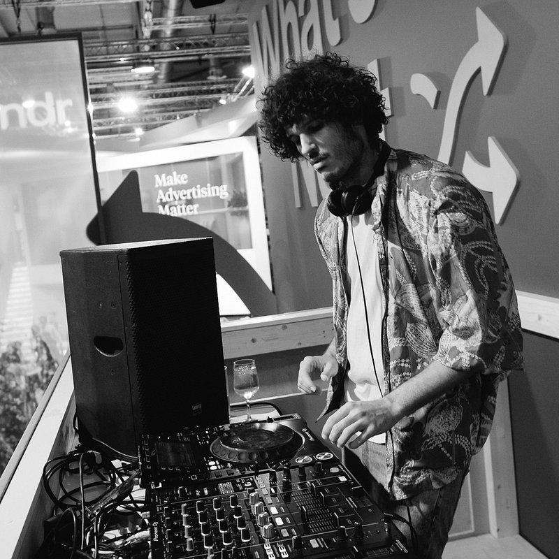 Spotify_dmexco_2019_Kid_Simius_1_©Spotify.jpg