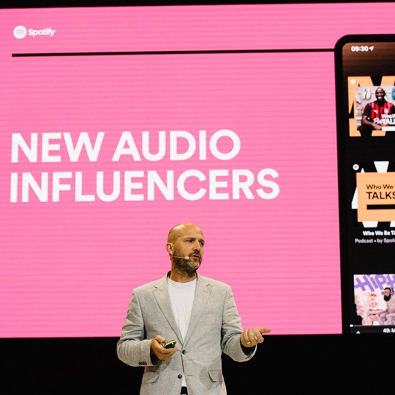 Spotify_dmexco_2019_Marco_Bertozzi_2_©Spotify.jpg