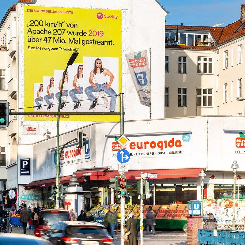 Spotify_Berlin_Karl-Marx-Strasse-Bahnhof-Neukoelln.jpg