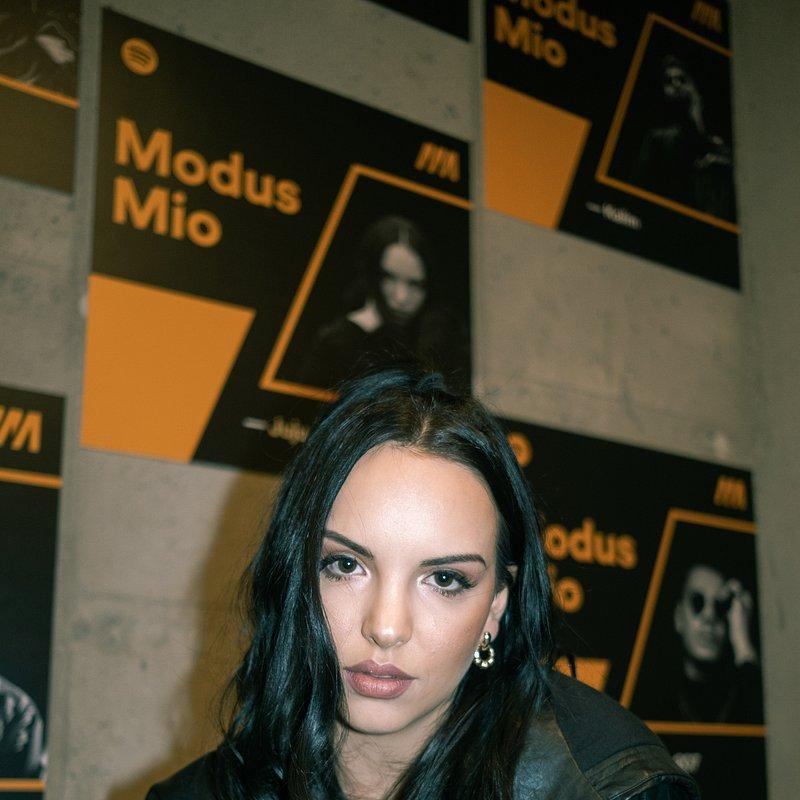 MM Live_©Sebastian Mowka_JuJu_1.jpg