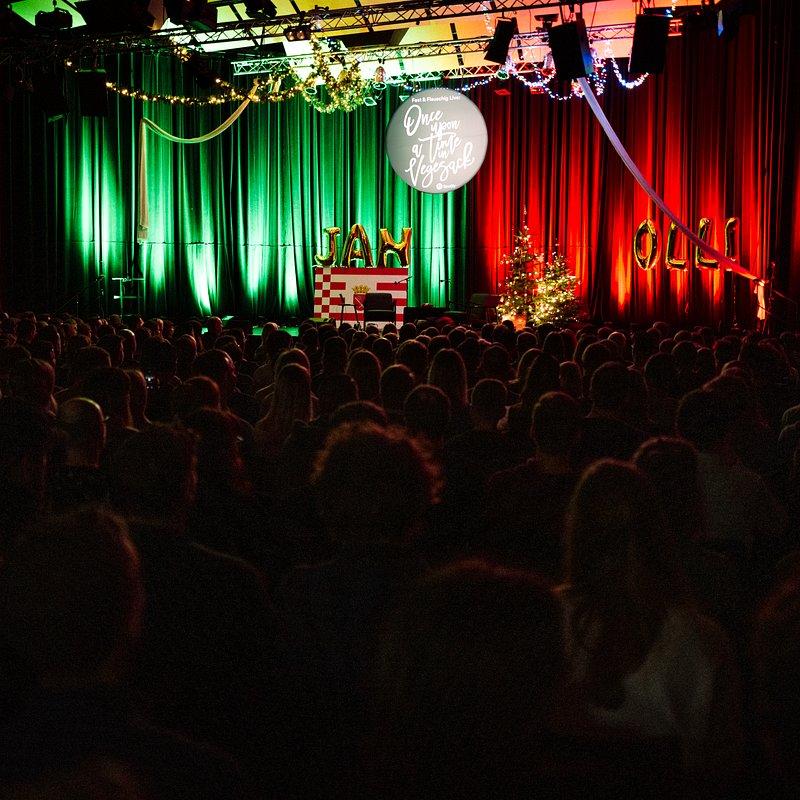 spotify_2019_festundflauschig_live_fullres_©viktor_schanz-1170945.jpg