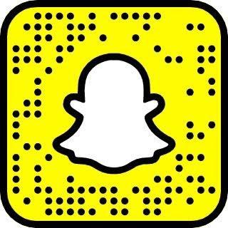 200121_Snapchat Lens_Spotify Pets.jpg