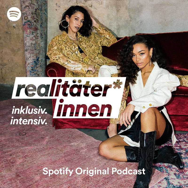 Spotify_Realitäter*innen_CoverArtwork_1x1© Marlen Stahlhuth.jpg