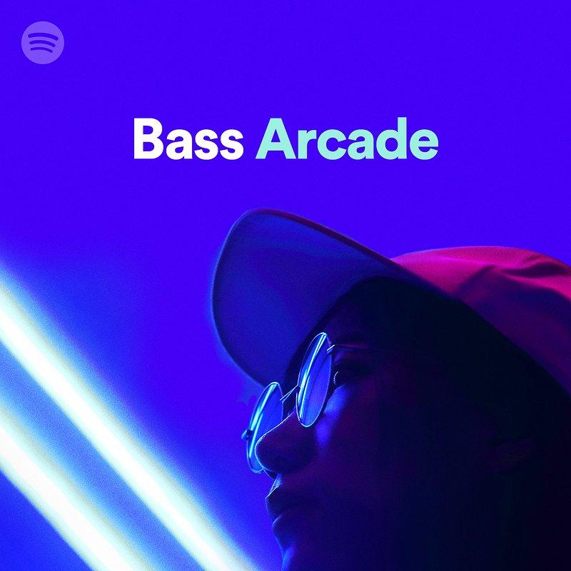 Spotify Playlist Cover_Bass Arcade.jpg
