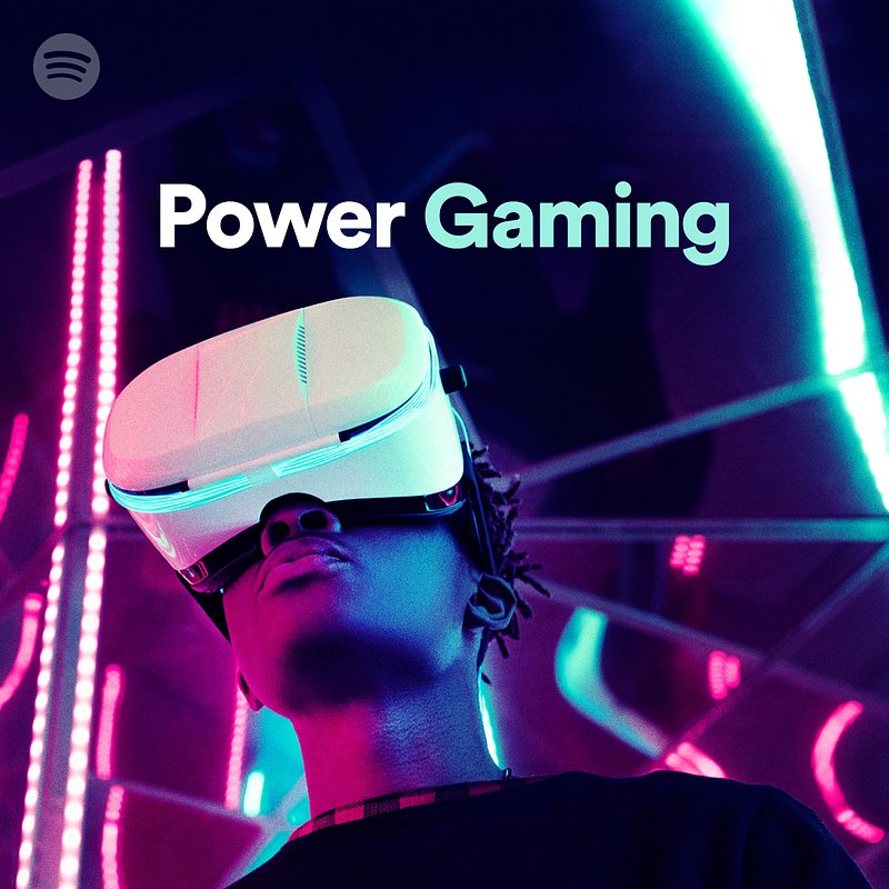 Spotify Playlist Cover_Power Gaming.jpg